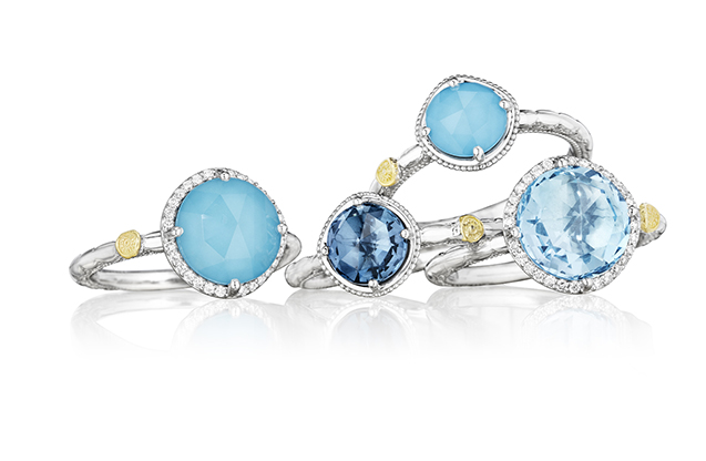 Tacori 18k925 - Island_Rains_3_lo.jpg - brand name designer jewelry in Coral Gables, Florida