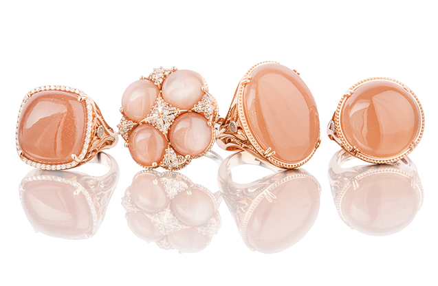 Tacori 18k925 - MoonRose2_lo.jpg - brand name designer jewelry in Coral Gables, Florida