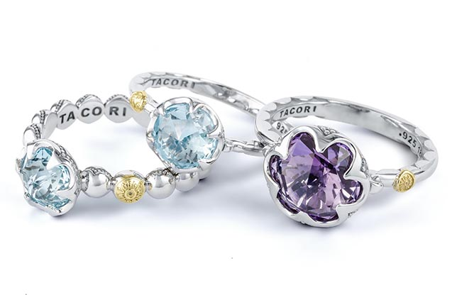 Tacori 18k925 - Sonoma_Skies_lo.jpg - brand name designer jewelry in Coral Gables, Florida