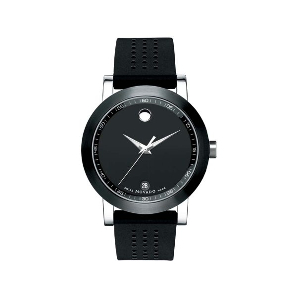 Men's Museum Sport Watch by Movado