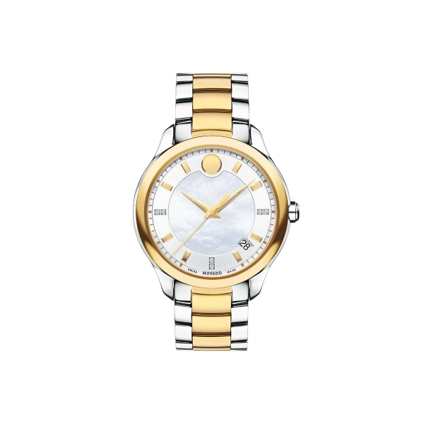 Women's Bellina Watch by Movado